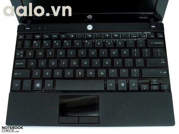 Bàn phím laptop HP MINI 5100