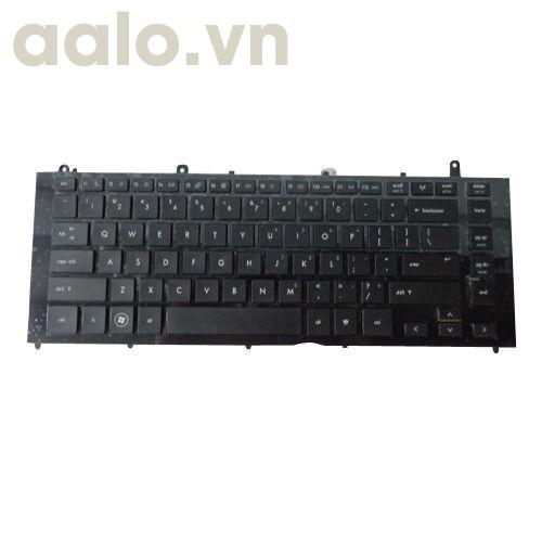 Bàn phím laptop HP 4320S