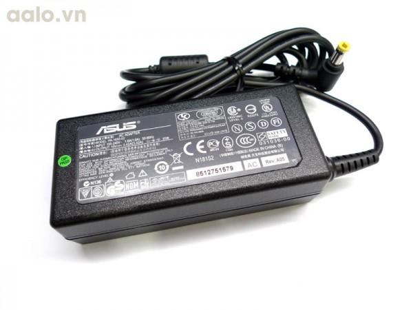 Sạc pin laptop ASUS 19V-3.42A - Adapter ASUS