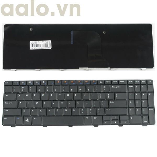 Bàn phím laptop Dell inspiron N5110