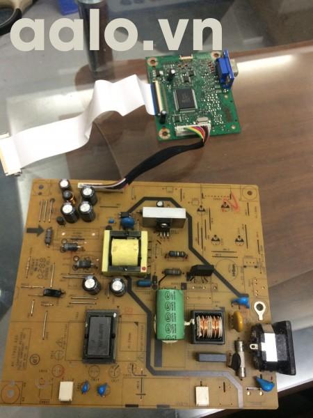 Bo nguồn và tín hiệu Philips 192e2sb2
