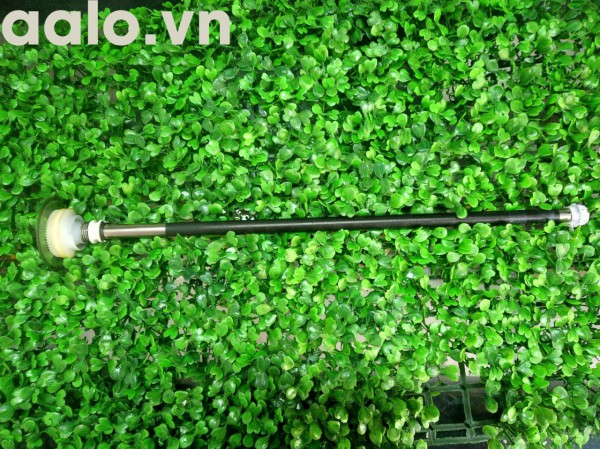 Trục cuốn chính Máy In Phun Màu Canon PIXMA IX 6860
