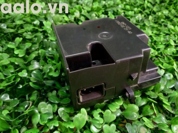 Nguồn Máy In Phun Màu Canon PIXMA IX 6860