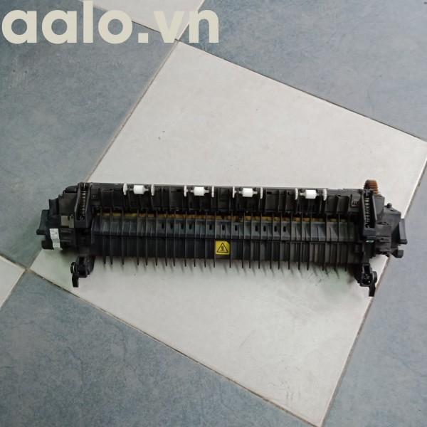 Sấy Máy in A3 Fuji Xerox DocuPrint 2065