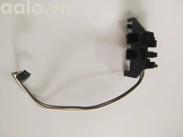 Sensor Máy in mầu Epson T50