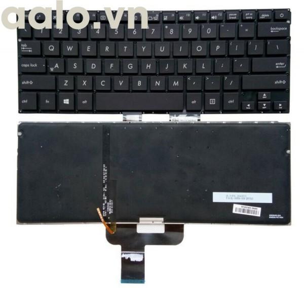 Bàn phím laptop Asus ZenBook UX310UA UX310UQ – UX310