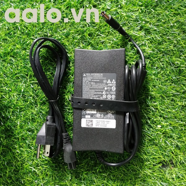 Sạc Laptop Gaming Dell Insoiron 7567 Adapter