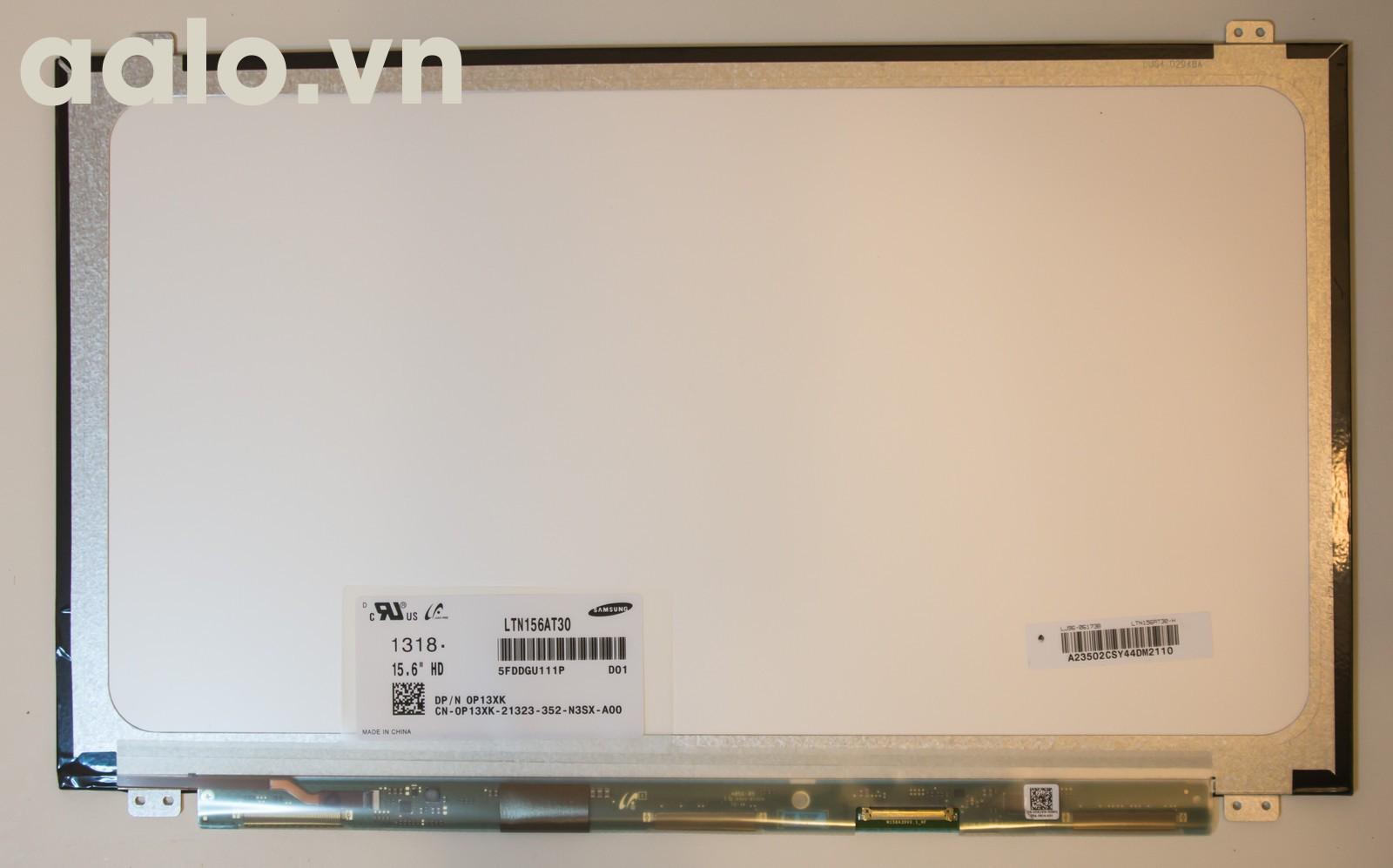 Thay màn hình laptop dell latitude E6540