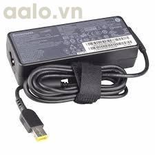 sạc laptop lenovo ideapad G500s