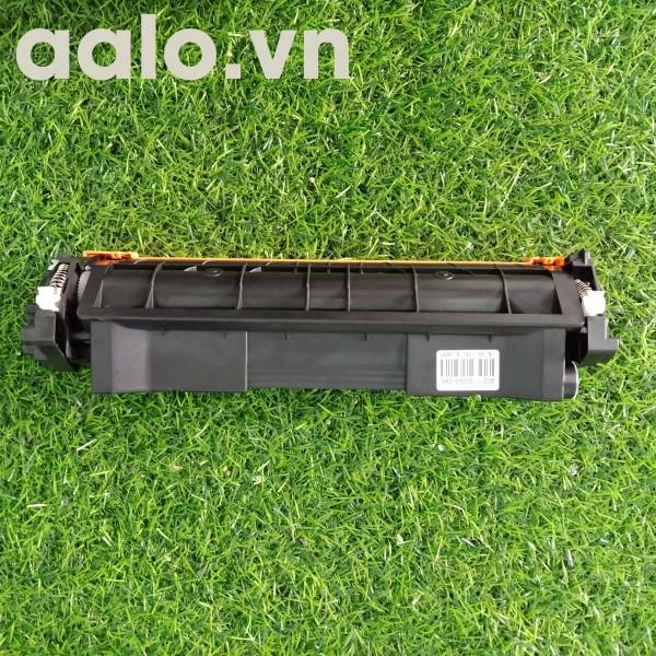 Mực in HP LaserJet Pro MFP M130FN Cartridge 17A