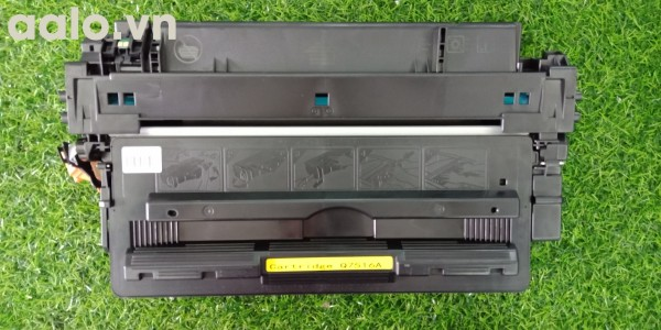Hộp mực máy in Canon LBP 3950 Cartridge 16A