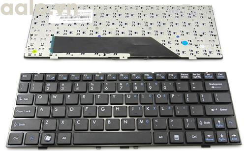 Bàn phím laptop Samsung U100