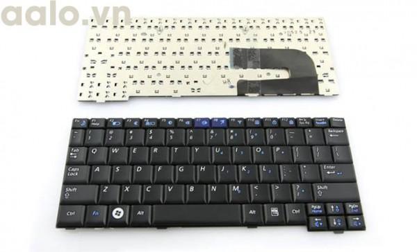 Bàn phím SAMSUNG RV408, RV409