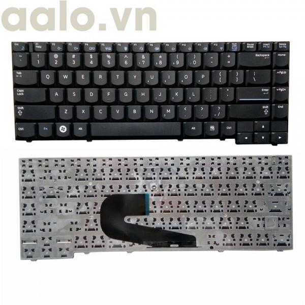 Bàn phím laptop samsung 200b4