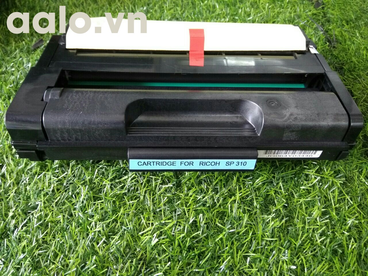 Hộp Mực Cartridge RI-SP310 dùng cho máy in Ricoh 310sfn