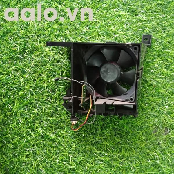 Quạt tản nhiệt to Máy in HP P3015