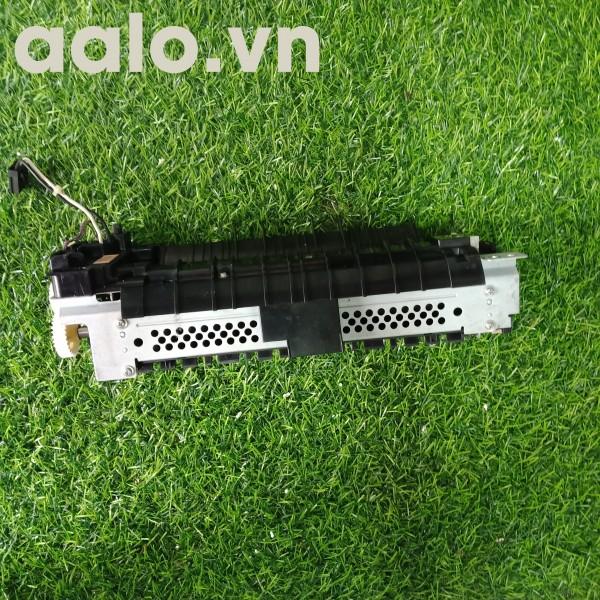 Cụm sấy máy in hp laserjet P3015