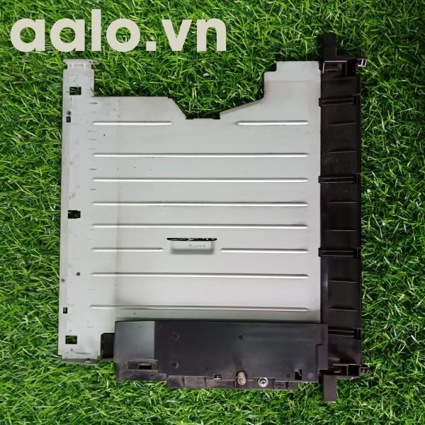 Khay đảo mặt máy in HP P3015