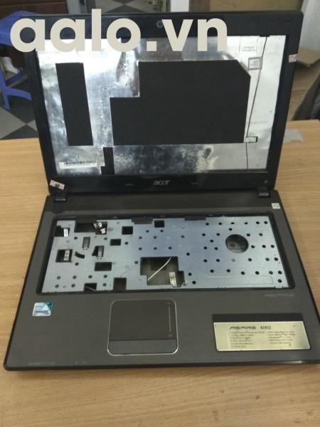 vỏ laptop acer cũ 4741Z
