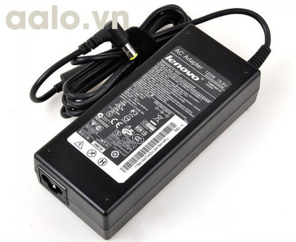 sạc laptop lenovo ideapad Y560 Y560D Y560P