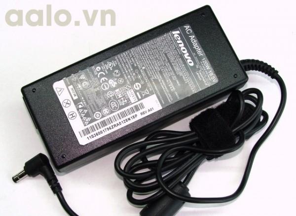 sạc laptop lenovo ideapad Y460 Y460P Y460A