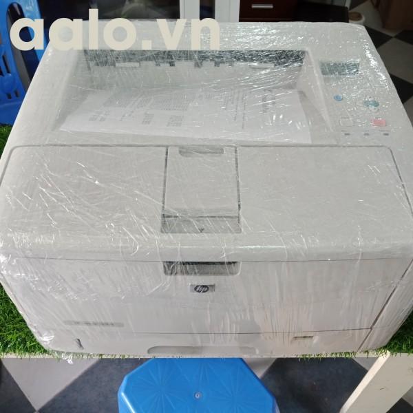 Máy in Laser khổ A3 HP LaserJet 5200n