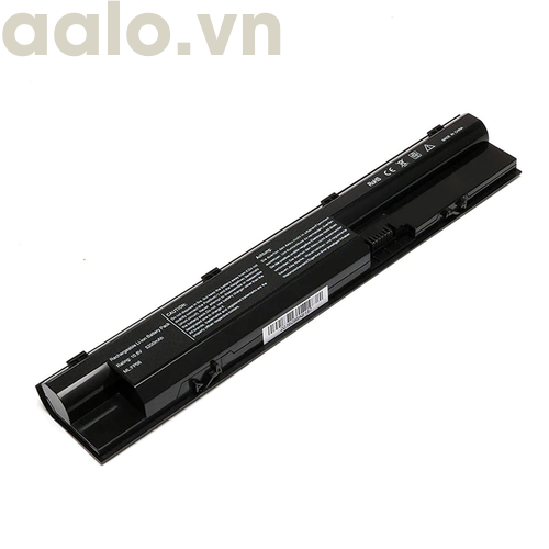 Pin laptop HP ProBook 440 445 450 470 G0 455 G1