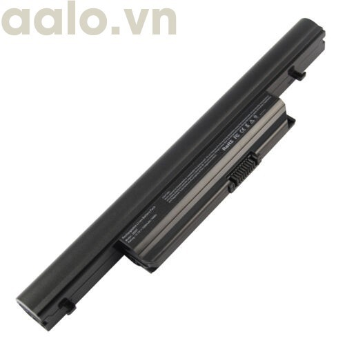 Pin laptop Acer Aspire 4820 3820 4745G