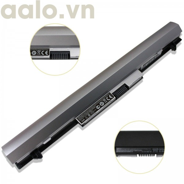 Pin Laptop HP PROBOOK 440 G3 430 G3 RO04