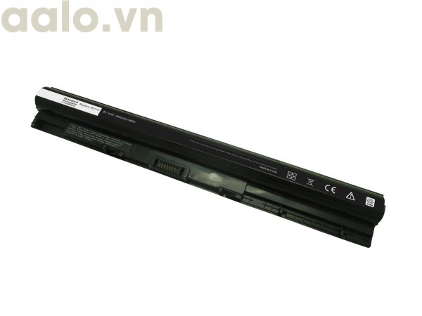 Pin laptop Dell Inspiron 5459, 14-5459
