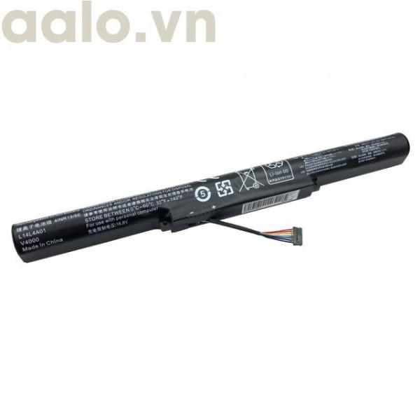 Pin laptop Lenovo IdeaPad 110, 110-15, 110-14