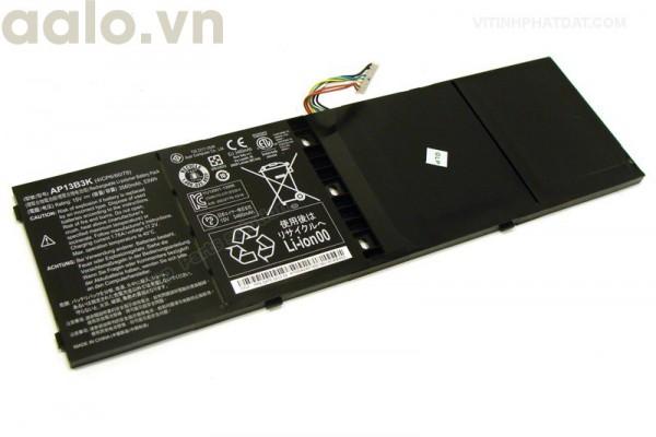 Pin laptop Acer Aspire V5-473, V5-473G, V5-473P, V5-473PG