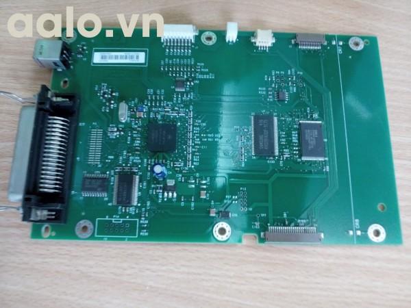 Card Formatter máy in Hp-1160