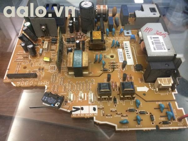 Bo nguồn máy in HP 3020 main