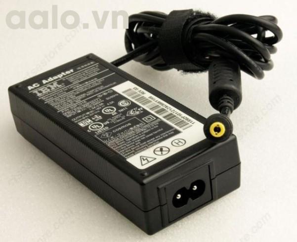 sạc laptop lenovo y710 Y730 N500