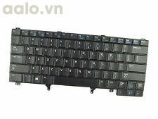 Bàn phím laptop Dell Latitude E6320