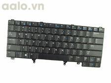 Bàn phím laptop Dell Latitude XT3
