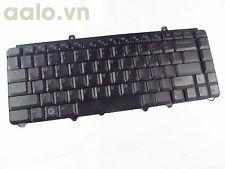 Bàn phím laptop Vostro vostro 1500