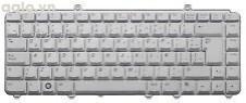 Bàn phím laptop Dell Vostro 1420