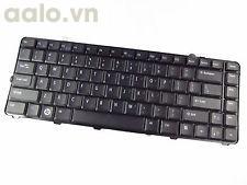 Bàn phím laptop Dell STUDIO 1555