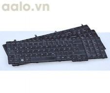 Bàn phím laptop Dell Inspiron 1710