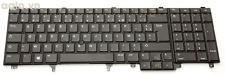 Bàn phím laptop Dell Latitude E5520