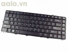 Bàn phím laptop Dell STUDIO 1575