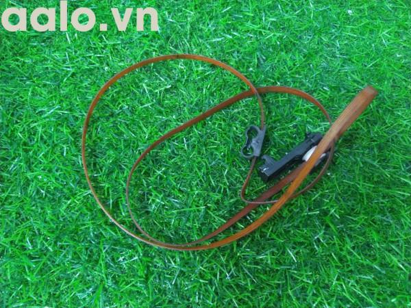 Dây cu loa chính Máy in phun màu Epson R1390