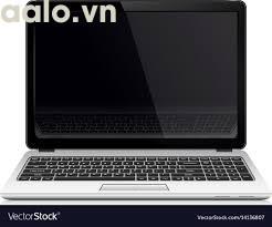 Hướng Dẫn Xử Lý Lỗi Màn Hình Laptop Bị Đen