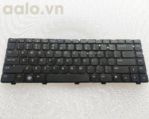Bàn phím Dell Vostrol 3450