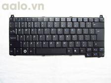 Bàn phím laptop Dell VOSTRO 1520
