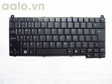 Bàn phím laptop Dell VOSTRO 1320