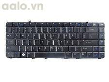 Bàn phím laptop Dell Vostro 1014