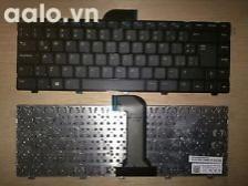 Bàn phím laptop Dell Inspiron 5421
